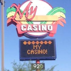 Casino henderson nv lauberge du lac hotel and casino