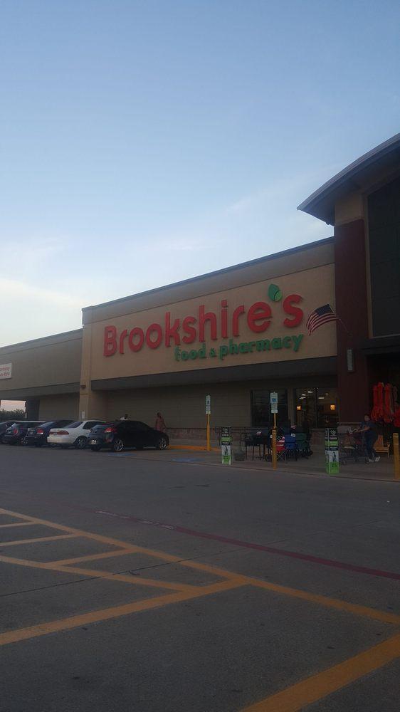 Brookshire's