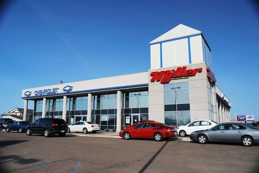 miller chevrolet 13 billeder 13 anmeldelser bilforhandlere. Cars Review. Best American Auto & Cars Review