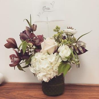Photo of Church Street Flowers - San Francisco, CA, United States. Just stunning