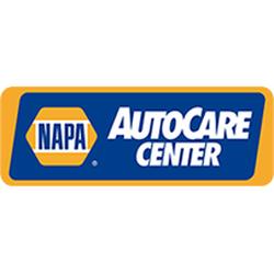Southside Auto Tech - Lincoln auto repair