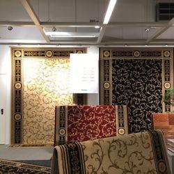 Teppich Kibek 12 Photos 15 Reviews Carpeting Ramskamp 100