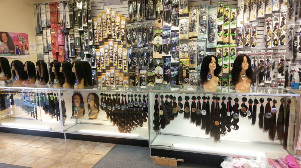 Brazilian Virgin Remy Hair Extensions Yelp
