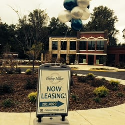 Photo of Colony Village Apartments - North Chesterfield, VA, United States.  LEASE,