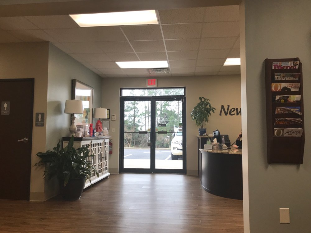 Newell Family Dentistry: 419 W Martintown Rd, North Augusta, SC