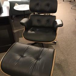 Photo Of Decorum Furniture   Norfolk, VA, United States. Living Room  Purchase.