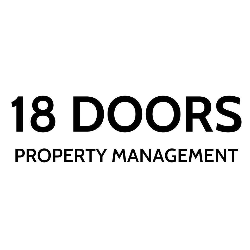 18 Doors Property Management - 19 Photos u0026 16 Reviews - Property Management - 302 Washington St Hillcrest San Diego CA - Phone Number - Yelp  sc 1 st  Yelp & 18 Doors Property Management - 19 Photos u0026 16 Reviews - Property ...