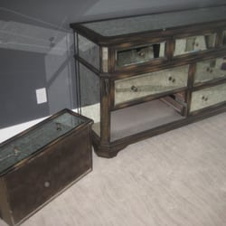 Amazing Photo Of Weathersby Guild Furniture Repair Pittsburgh   Pittsburgh, PA,  United States. Some