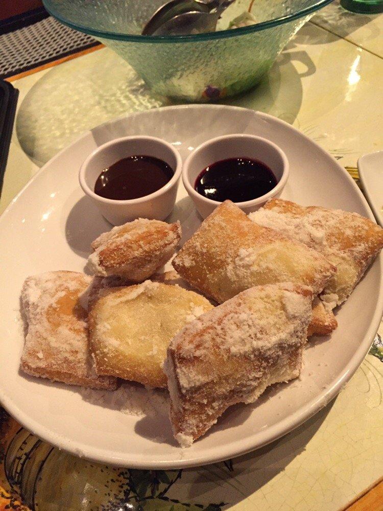 photo of olive garden italian restaurant victor ny united states zappolis - Olive Garden Victor Ny