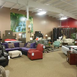 Superieur Photo Of UFS Furniture Outlet   Peoria, IL, United States
