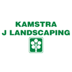 Photo Of Kamstra Landscaping U0026 Garden Supplies   Clarington, ON, Canada