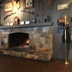 Cracker Barrel Old Country Store - 21 Photos & 29 Reviews ...