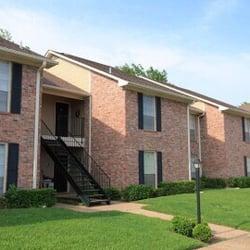 Hunters Glen Apartments Tyler Tx Reviews