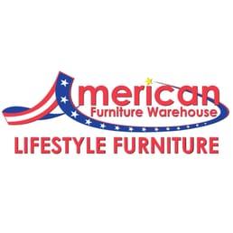Beautiful Photo Of American Furniture Warehouse   Aurora, CO, United States