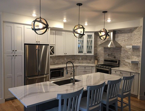 Bedrock Granite Co Quartz 19 Photos 17 Reviews Building Supplies 421 Old Colony Rd Norton Ma Phone Number Last Updated December 16