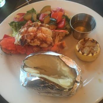 Big Fish Tavern Laguna Beach Ca