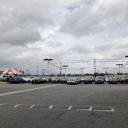 Toyota Of San Bernardino >> Toyota Of San Bernardino 63 Photos 263 Reviews Car Dealers