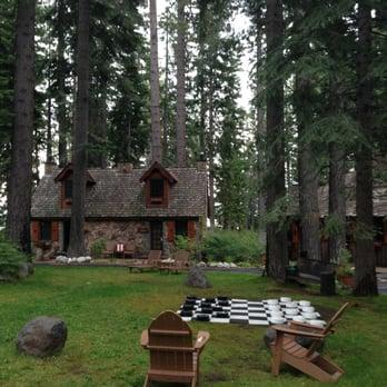 Tremendous The Cottage Inn 92 Photos 82 Reviews Hotels 1690 W Download Free Architecture Designs Scobabritishbridgeorg