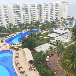 Costco Travel Puerto Vallarta Reviews