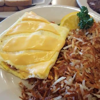 Gourmet Kitchen Restaurant Daytona Beach Fl