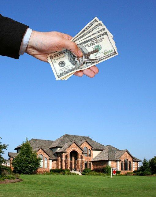 Source 1 Mortgage
