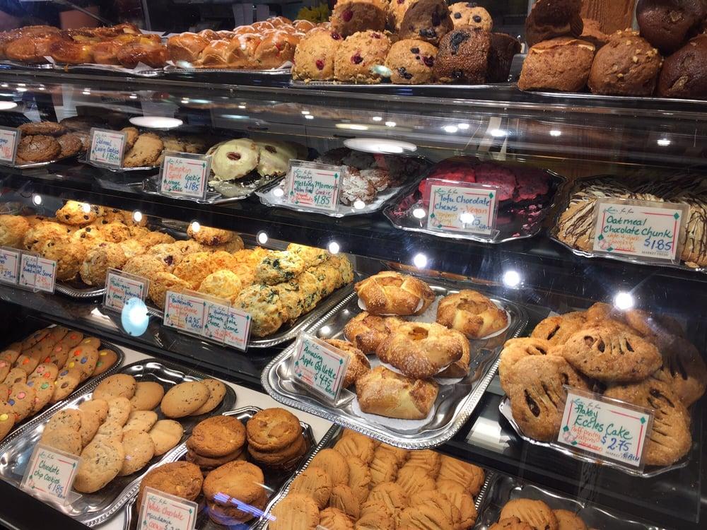 Laurelle S Fine Foods