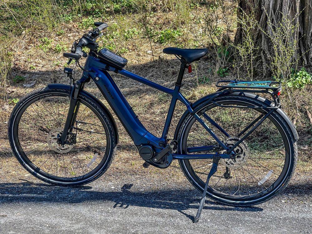 Saucon Valley Bikes: 824 Main St, Hellertown, PA