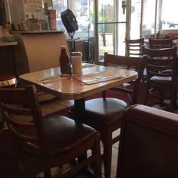 Photo Of Fort Hamilton Diner