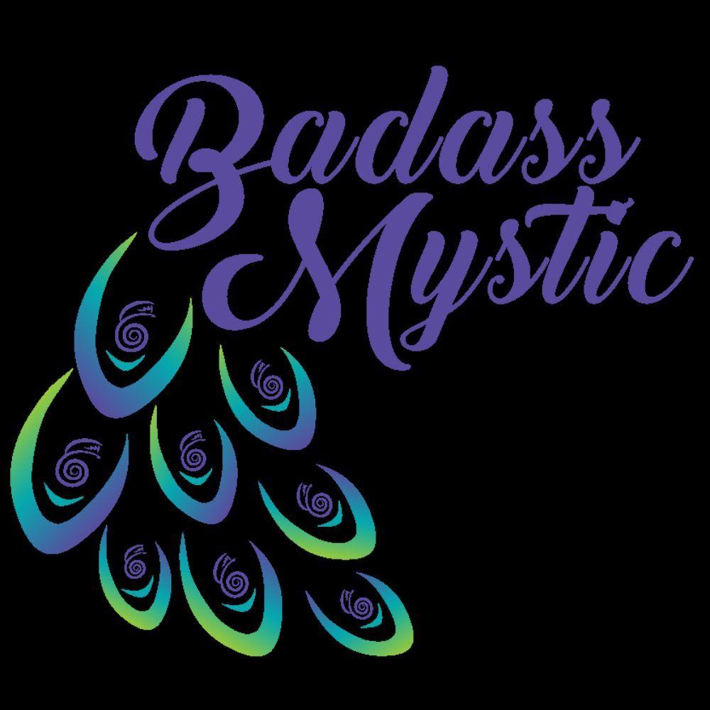 Bad Ass Mystic: 7703 N Lamar Blvd, Austin, TX