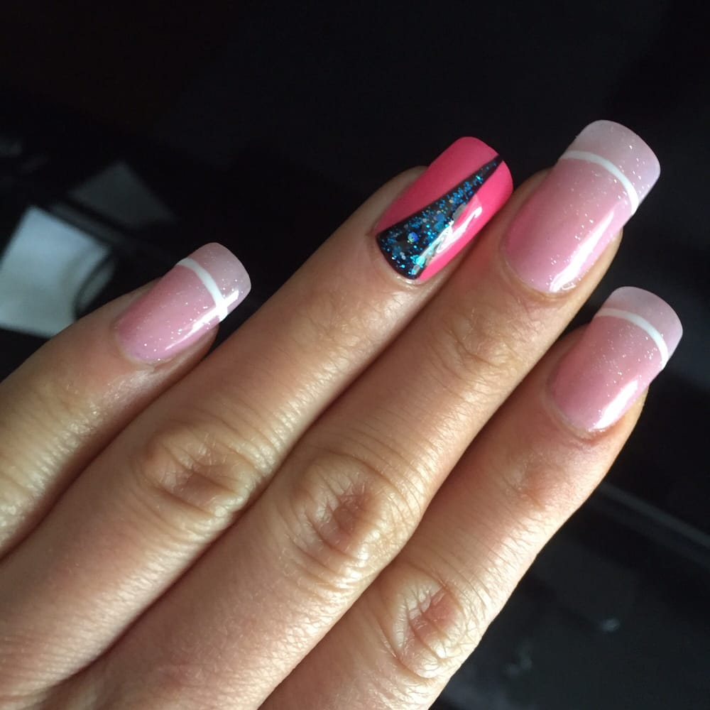 Tina\'s Nail & Spa - 58 Photos & 92 Reviews - Waxing - 445 N 12th St ...