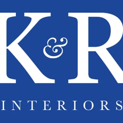 K R Interiors Home Decor 736 W 300th S Salt Lake City Salt Lake City Ut United States
