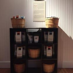 Kunjani craft coffee gallery 15 photos art galleries for Craft stores naples fl