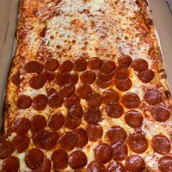 Husky Pizza Manchester Ct Last Updated April 2019 Yelp