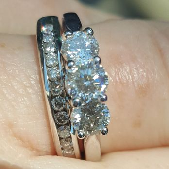 Fast Fix Jewelry Watch Repairs Myrtle Beach Sc