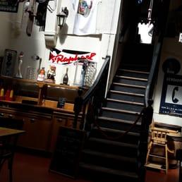 Caf Saint Germain En Laye Adresse