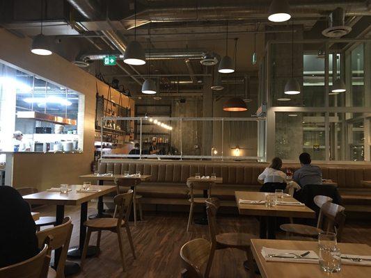 Sutherland Restaurant Closed 34 Photos 23 Reviews