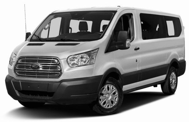 Americar Shuttle: Downers Grove, IL