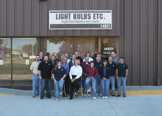 Superior Photo Of Light Bulbs Etc, Inc   Lenexa, KS, United States Good Looking