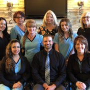 Las Vegas Modern Dentistry and Orthodontics - 29 Photos & 60