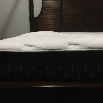 photo of mattress one kissimmee fl united states king size mattress from
