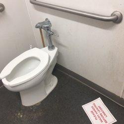 Bathroom Yelp cvs pharmacy - drugstores - 3095 old atlanta rd, cumming, ga