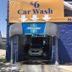 car wash san marcos tx	  Patriot Car Wash - 13 Photos