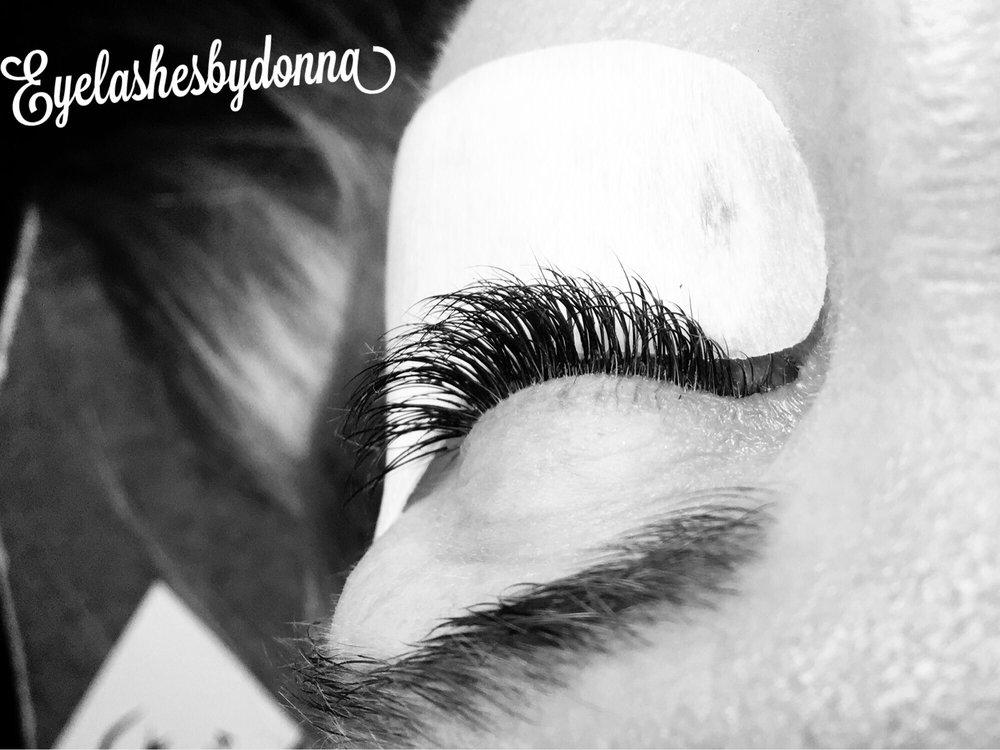 Eyelashes By Donna: 5172 Corporate Blvd, Baton Rouge, LA
