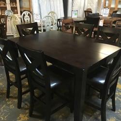 Superb Photo Of Furniture Bargain Annex   Modesto, CA, United States
