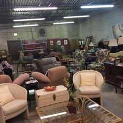 Beautiful Photo Of Loved Twice Thrift Boutique   Gurnee, IL, United States. Amazing  Community