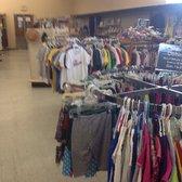 Bloomin deals thrift shop new orleans