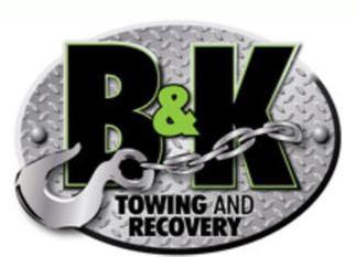 Tanner Auto Repair: 239 W Maple Ave, Adrian, MI