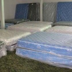Photo Of Rossu0027 Appliances U0026 Green Bed Company   Honolulu, HI, United States