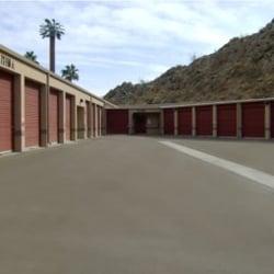Photo Of Public Storage   Palm Desert, CA, United States