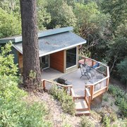 theosphere russian river retreat renewal 23 photos guest